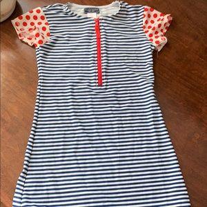 Toobydoo Swim dress 🇺🇸